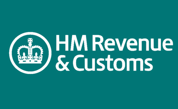 HMRC Advisory Fuel Rates